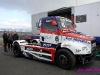 autodrom-most-buggyra003