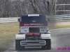 autodrom-most-buggyra007