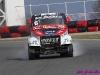 autodrom-most-buggyra008