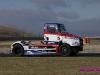 autodrom-most-buggyra009