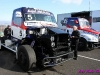autodrom-most-buggyra012