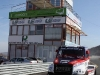 autodrom-most-buggyra025