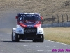 autodrom-most-buggyra026