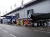 autotec-kamionaci011