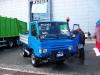 autotec-kamionaci025