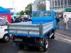 autotec-kamionaci026