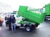 autotec-kamionaci027