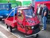 autotec-kamionaci029