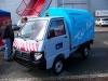 autotec-kamionaci031