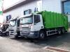 autotec-kamionaci032