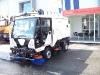 autotec-kamionaci034
