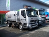 autotec-kamionaci035