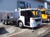 autotec-kamionaci037
