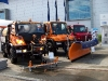 autotec-kamionaci038