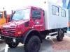 autotec-kamionaci043