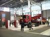 autotec-kamionaci048