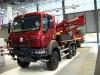 autotec-kamionaci049