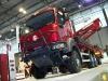 autotec-kamionaci050
