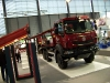 autotec-kamionaci051