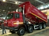 autotec-kamionaci052