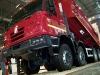 autotec-kamionaci053