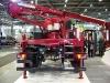 autotec-kamionaci058