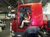 autotec-kamionaci061
