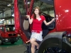 autotec-kamionaci063