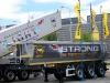 autotec-kamionaci071