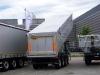 autotec-kamionaci072