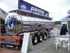 autotec-kamionaci073
