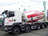 autotec-kamionaci076