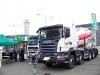 autotec-kamionaci077