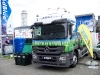 autotec-kamionaci078