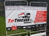 autotec-kamionaci083