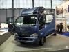 autotec-kamionaci086