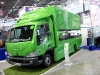 autotec-kamionaci090