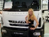 autotec-kamionaci102