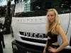 autotec-kamionaci103