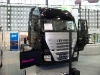 autotec-kamionaci105