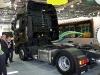 autotec-kamionaci106