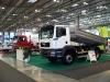 autotec-kamionaci120