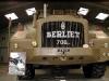 berliet-14