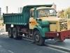 berliet-gbh-12-04