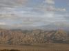 MOTORSPORT - DAKAR ARGENTINA CHILE 2010 - STAGE 4 - FIAMBALA (CHI) / COPIACO (CHI) - 05/01/2010- PHOTO : FRANCOIS FLAMAND / DPPI.AMBIANCE - LANDSCAPE