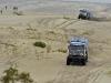 MOTORSPORT - DAKAR PERU CHILE ARGENTINA  2013 - STAGE 11 / ETAPE 11 - LA RIOJA (ARG) TO FIAMBALA (ARG) - 16/01/2013 - PHOTO : ERIC VARGIOLU / DPPI -