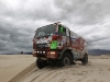 MOTORSPORT - DAKAR PERU CHILE ARGENTINA  2013 - STAGE 11 / ETAPE 11 - LA RIOJA (ARG) TO FIAMBALA (ARG) - 16/01/2013 - PHOTO : FRANÇOIS FLAMAND / DPPI -