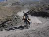 MOTORSPORT - DAKAR PERU CHILE ARGENTINA  2013 - STAGE 12 / ETAPE 12 - FIAMBALA (ARG) TO COPIAPO (CHI) - 17/01/2013 - PHOTO : FRANÇOIS FLAMAND / DPPI -