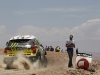 MOTORSPORT - DAKAR PERU CHILE ARGENTINA  2013 - STAGE 5 / ETAPE 5 - AREQUIPA (PER) TO ARICA (CHI) - 09/01/2013 - PHOTO : FREDERIC LE FLOC'H / DPPI -