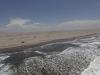 MOTORSPORT - DAKAR PERU CHILE ARGENTINA  2013 - STAGE 4 / ETAPE 4 - NAZCA (PER) TO AREQUIPA (PER) - 08/01/2013 - PHOTO : FREDERIC LE FLOC'H / DPPI -